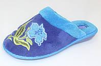 Тапочки Махра