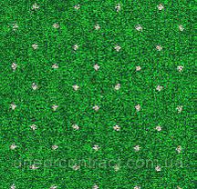 Ковровое покрытие ковролин для офиса 94/4 (Бельгия), фото 3