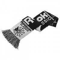 Шарф Reebok Classics Football Fan DH3559
