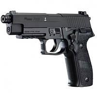Пистолет пневматический Sig Sauer Air P226F 4,5 мм