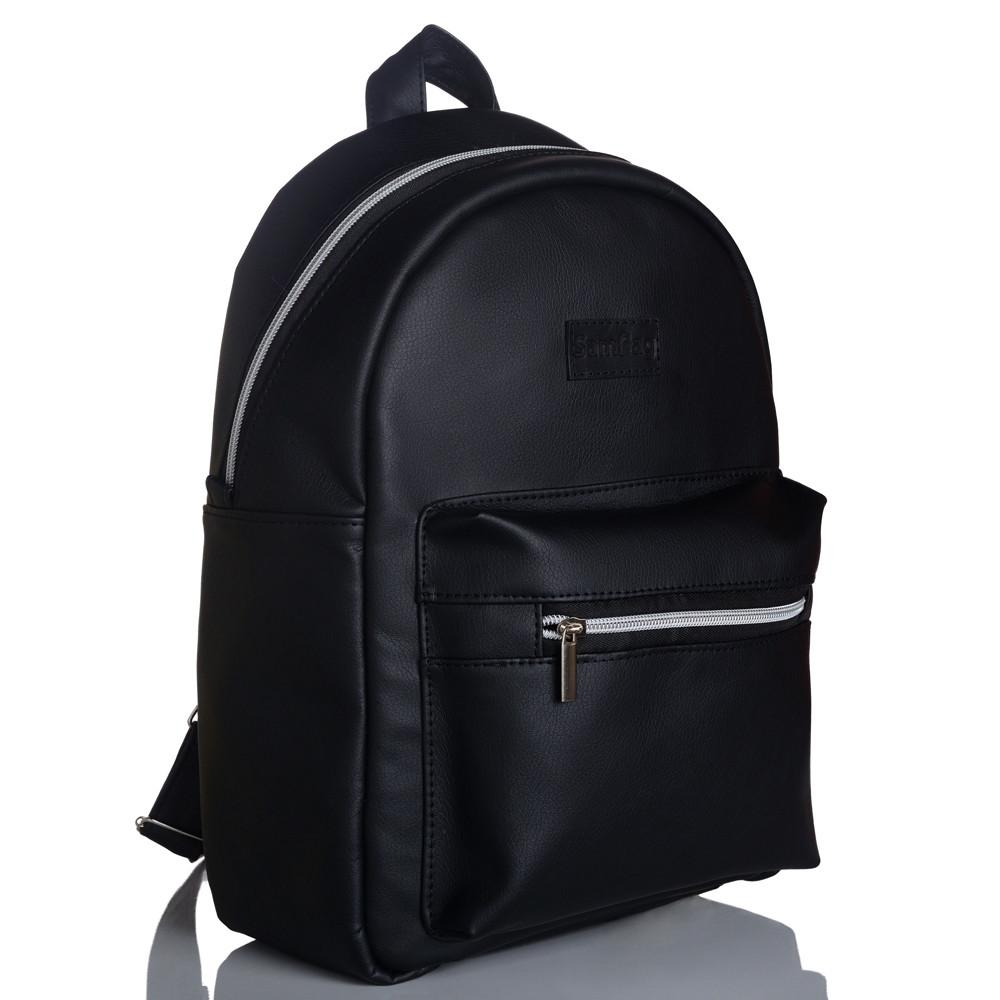 Рюкзак Sambag Talari LSSPn черный