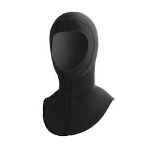 Шлем для дайвинга и подводной охоты 3мм, 5мм, гидрошлем, неопреновый.-10% Оптом и в розницу