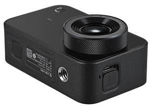 Экшн-камера Xiaomi Mijia Action Camera (YDXJ01FM) (Официальная продукция), фото 2