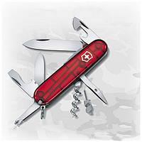 Нож Victorinox Spartan Lite Red 1.7804.T красный, 16 функций