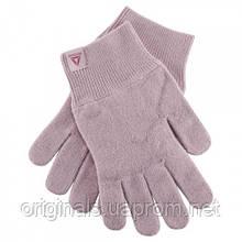 Перчатки женские reebok Foundation D56052