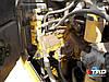 Гусеничный экскаватор Caterpillar 330DL (2008 г), фото 3