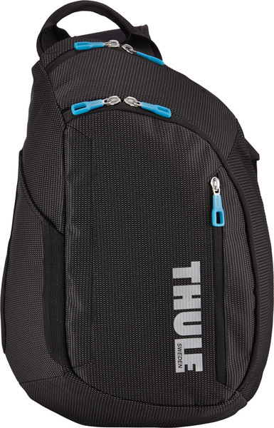 "Рюкзак THULE Crossover Sling Pack for 13"" (TCSP-313BLK) Black"