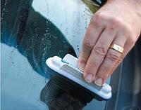 Антидождь Aquapel Аквапель обеспечивает прекрасную видимость в любую непогоду