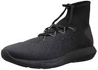 Мужские кроссовки Under Armour Men's Charged Paragon TN Tech Sneaker(Оригинал) р.43