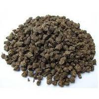 Иван-чай ферментированный (зеленый),30г