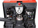 Електричний візок Noblelift PT25L, фото 5