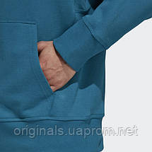 Толстовка Adidas Kaval DH4984, фото 3