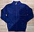 Свитер для мальчиков, в составе шерсть , Венгрия, Nice Wear , рр. 4 года, Арт. CF885 ,, фото 6
