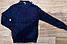 Свитер для мальчиков, в составе шерсть , Венгрия, Nice Wear , рр. 4 года, Арт. CF885 ,, фото 7