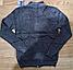 Свитер для мальчиков, в составе шерсть , Венгрия, Nice Wear , рр. 4 года, Арт. CF885 ,, фото 8