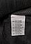 Свитер для мальчиков, в составе шерсть , Венгрия, Nice Wear , рр. 4 года, Арт. CF885 ,, фото 9