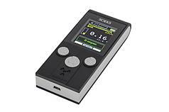 Дозиметр, индикатор радиоактивности Соэкс 01М