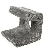 ГОСТ 32.156-2000 Клеммы пружинные прутковые для крепления рельсов