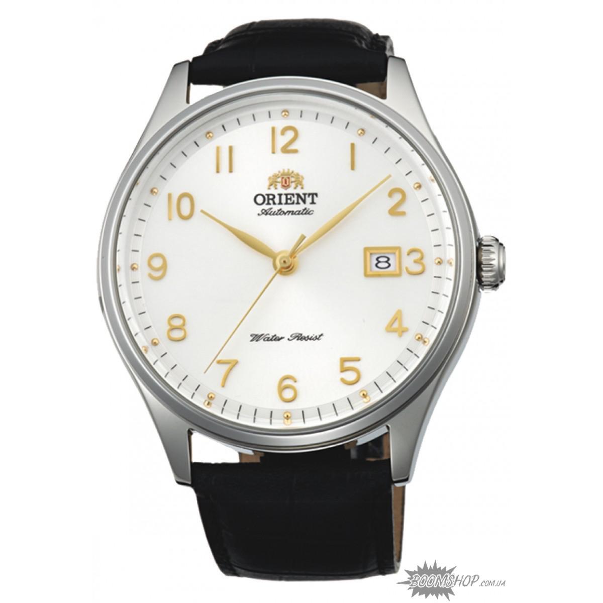 Часы ORIENT FER2J003W