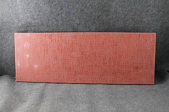 Холст кораловий 857GK5dHOSI133, фото 2
