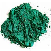 Зеленый S Е142