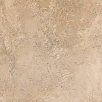 Плитка Кристал Керамика Коринто Алмонд пол 450*450 Cristacer Cristal Ceramica Corinto Almond для ванной
