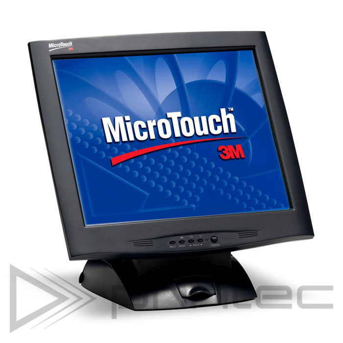"Сенсорный POS-монитор 17"" 3M Touch Systems M170"