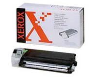 Картридж Xerox 6R914 для Xerox XD100, XD102, XD103, XD105, XD120, XD12