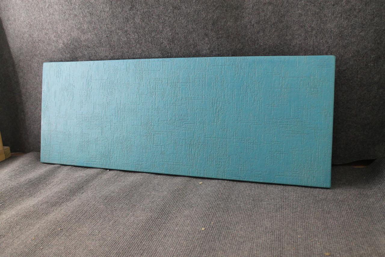 Холст бірюзовий 856GK5dHOJA643