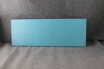 Холст бірюзовий 856GK5dHOJA643, фото 2