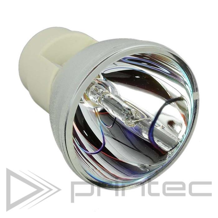Лампа для проектора Osram P-VIP 180/0.8E20.8 Projector Lamp Original