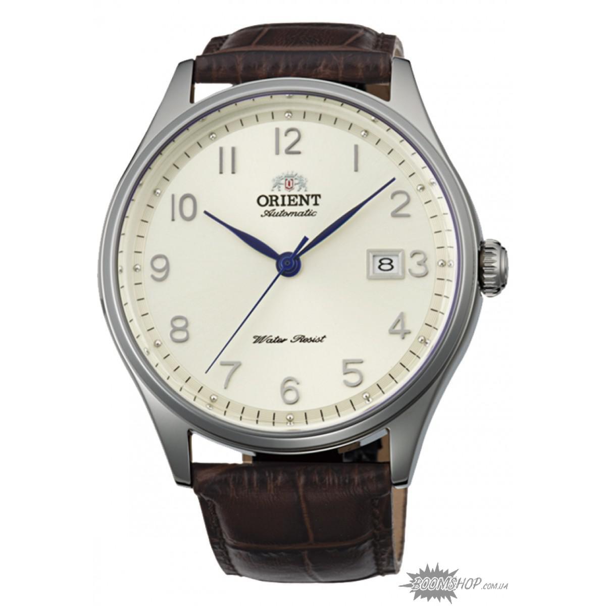 Часы ORIENT FER2J004S