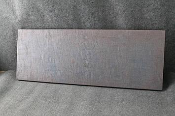 Холст бузковий 850GK5dHOJA713, фото 2