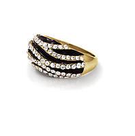 59048 Стильное кольцо из меди