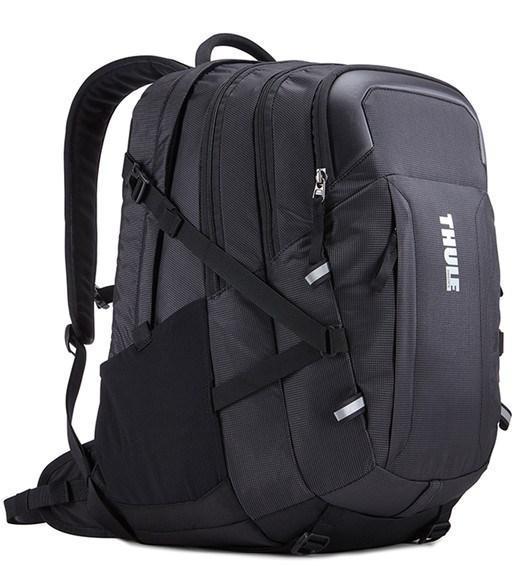 Рюкзак Thule EnRoute 2 Escort Daypack Black