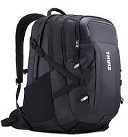 Рюкзак Thule EnRoute 2 Escort Daypack Black, фото 1