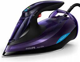 Утюг Philips Azur Elite GC5039/30