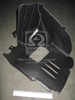 Воздухозаборник правый MERCEDES 202 93-01 (пр-во TEMPEST)