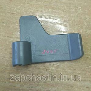 Лопатка хлебопечки LG, d-8 (BMS)