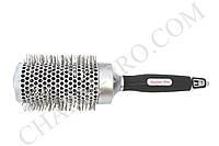 Вент Браш для волос Master-Pro 2129AZ