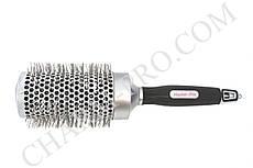 Вент Браш для волосся Master-Pro 2129AZ