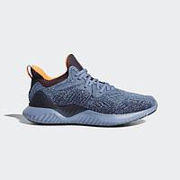 Мужские кроссовки Adidas Performance Alphabounce Beyond (Артикул  AQ0574) 7b8d2d72139