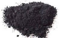 Уголь Е152 добавка пищевая