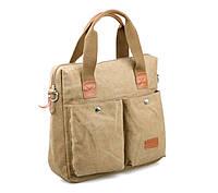 Мужская сумка Zeroback, фото 1
