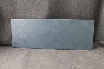 Ізморозь джинс 883GK5dIZJA663, фото 2