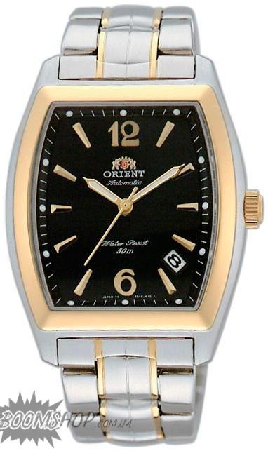 Часы ORIENT FERAE007B