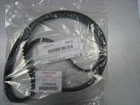 Ремень ГРМ MMC - 1145A034 Outlander XL 3.0 (CW6W), MPS (KH6W)