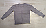 Кофта для девочек , в  составе шерсть, Венгрия ,Nice Wear, рр.4,6,8 лет., арт. GJ-969 ,, фото 5