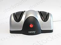 Электрическая точилка Camry CR 4469 для ножей, фото 1
