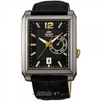 Часы ORIENT FESAE005B